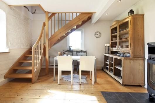 favoritered fotolocation nrw page 5. Black Bedroom Furniture Sets. Home Design Ideas