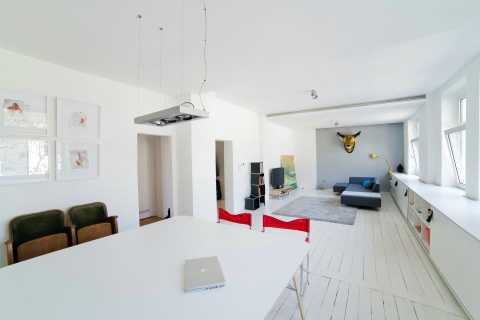 favoritered fotolocation koeln. Black Bedroom Furniture Sets. Home Design Ideas